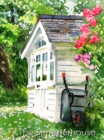 The_Summerhouse_watercolour_-_Front_Cover__-_Copy.jpg