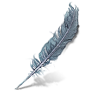 dsgn_59_feather.png